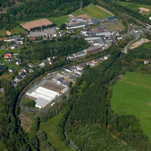 Industrie_Alsdorf